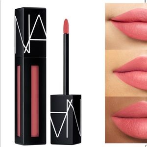 NARS powermate lip pigment, brand new in box!